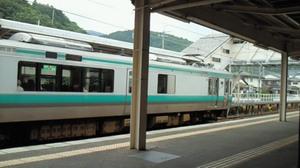 201006211350000