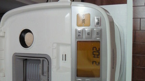 201005172101000