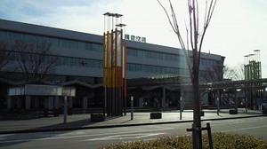 201012061319000