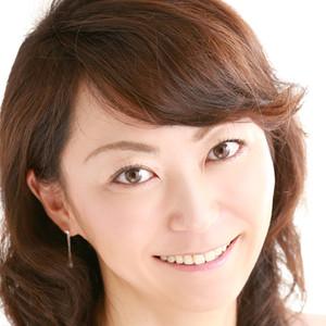 Face_book2